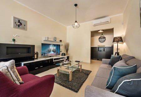 Apartment in Conceição, Algarve