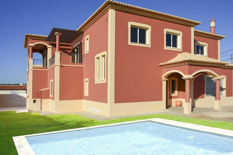 Villa Valentia