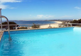 2 bedroom Apartment for rent in Alvor