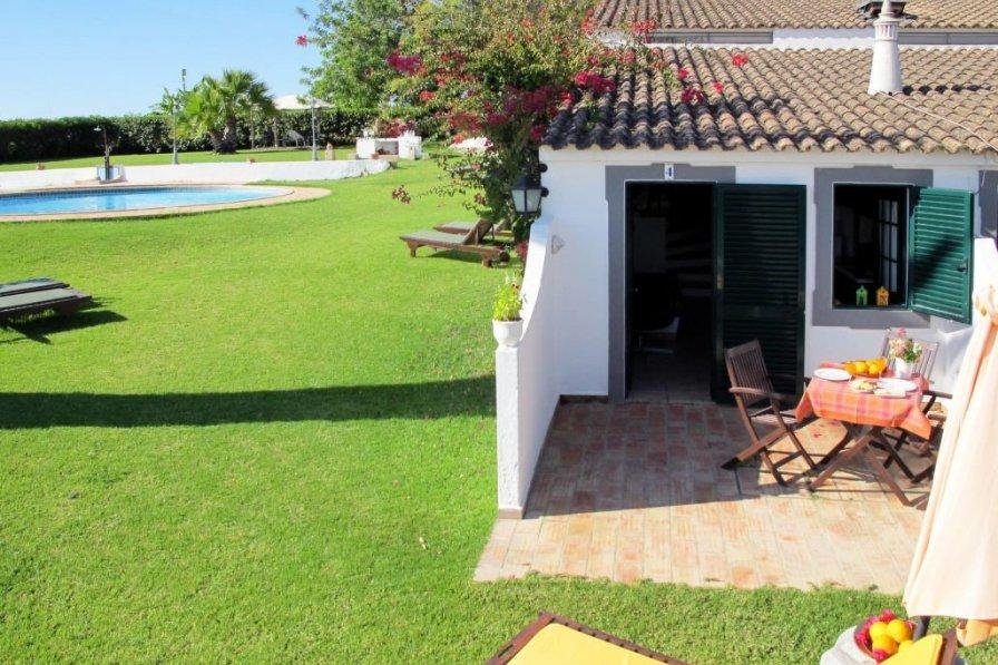 Quinta da Murteira (FUZ100)