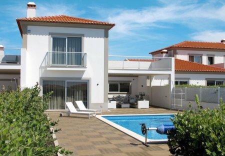 Villa in Vale Benfeito, Portugal