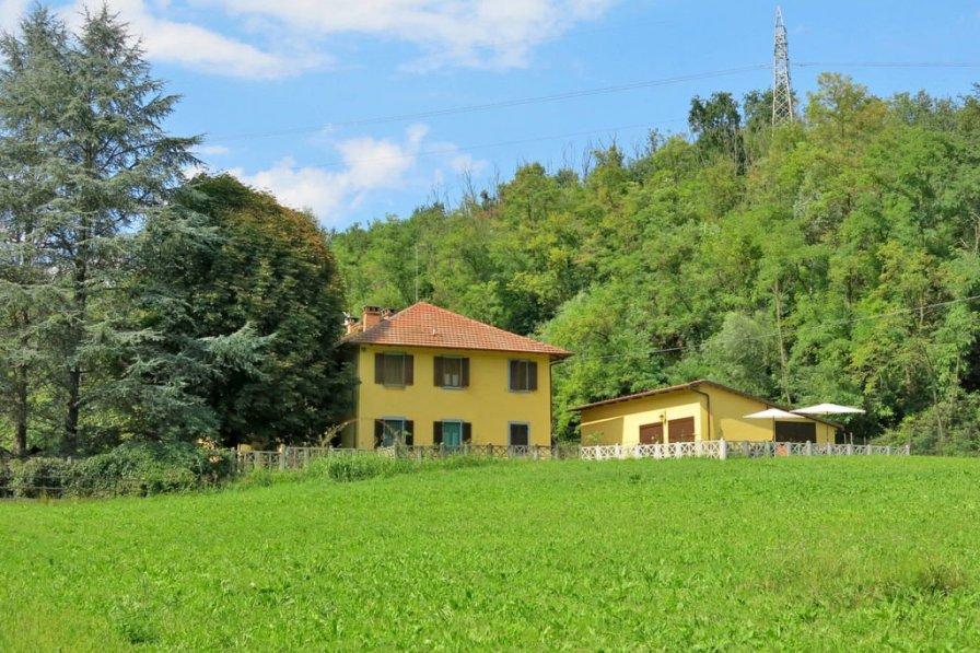Apartment in Italy, Asti