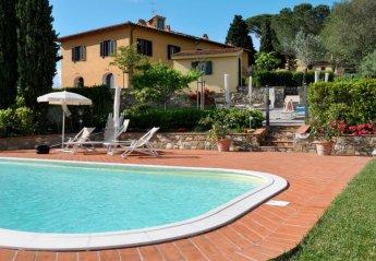 2 bedroom Apartment for rent in Impruneta