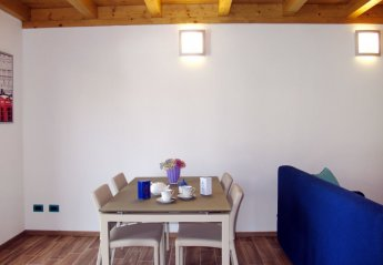 2 bedroom Villa for rent in Colico
