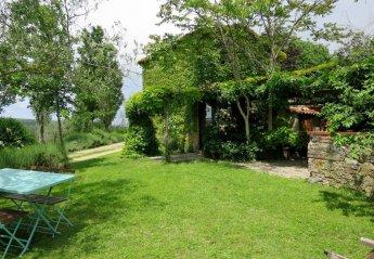 2 bedroom Villa for rent in Pergine Valdarno