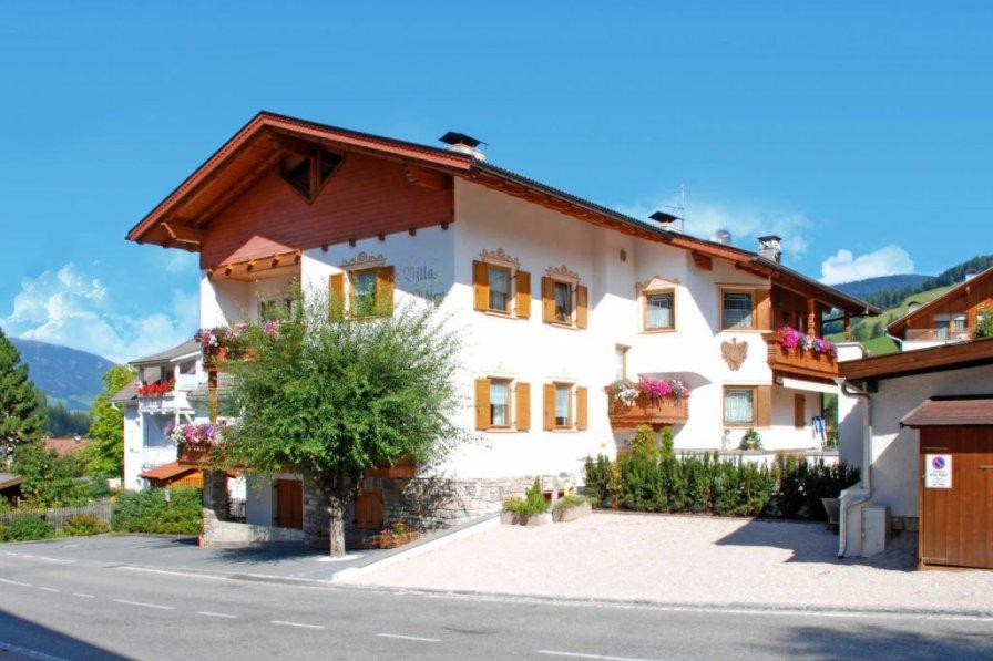 Apartment in Italy, San Vigilio