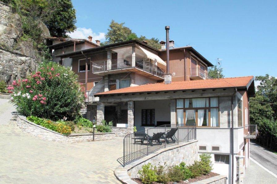 Apartment in Italy, Vignola