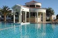 Villa in Portugal, Vilamoura: The Main Pool