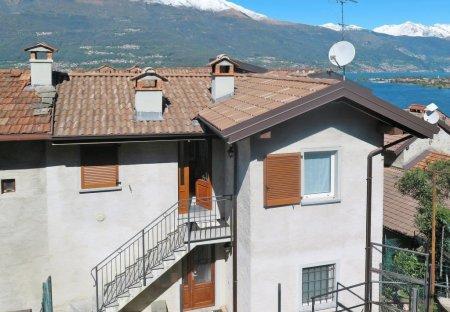 Villa in Bellano, Italy