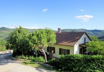 2 bedroom Apartment for rent in Monte Santa Maria Tiberina
