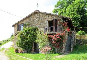2 bedroom House for rent in Massa