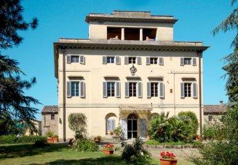 2 bedroom Apartment for rent in Bucine