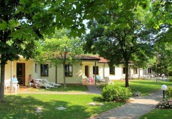2 bedroom Apartment for rent in Peschiera del Garda