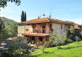 1 bedroom Apartment for rent in Pergine Valdarno