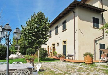 2 bedroom Apartment for rent in Dicomano
