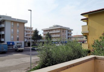 1 bedroom Apartment for rent in Rosignano Marittimo