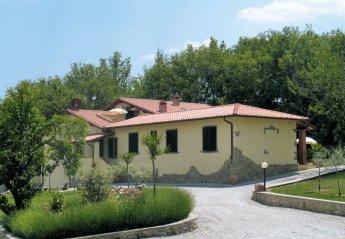 3 bedroom Apartment for rent in Bucine