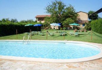2 bedroom Apartment for rent in Massarosa