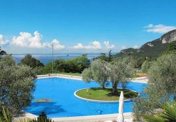 2 bedroom Apartment for rent in Garda