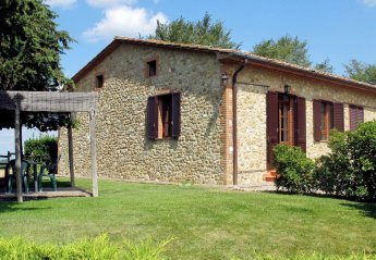 5 bedroom Apartment for rent in Castellina in Chianti