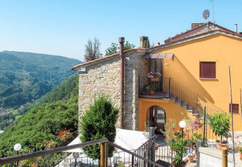 2 bedroom Apartment for rent in Pescia