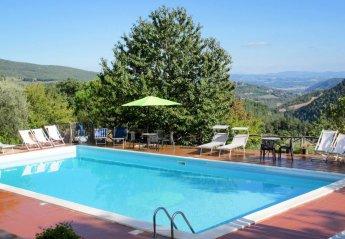 1 bedroom Apartment for rent in Monte Santa Maria Tiberina