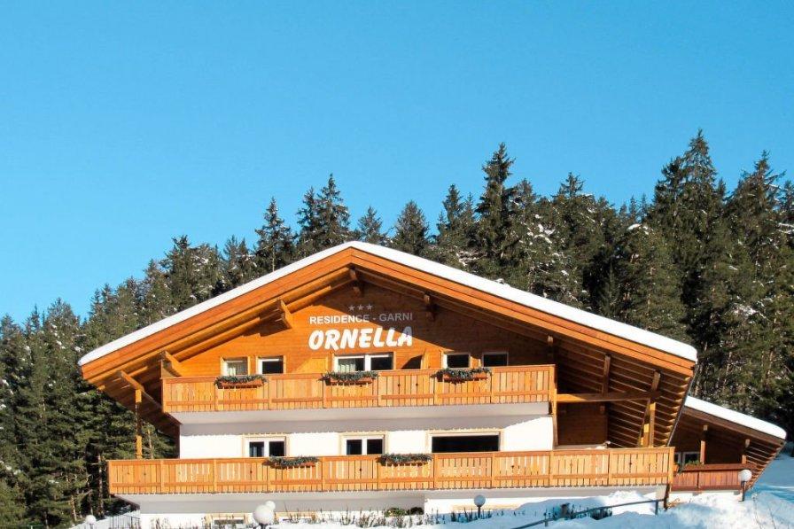 Residenz Ornella (SCG250)
