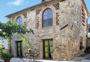 2 bedroom Villa for rent in Capannori