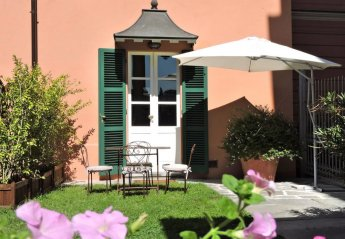 1 bedroom Apartment for rent in Asti