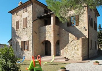 2 bedroom Apartment for rent in Volterra
