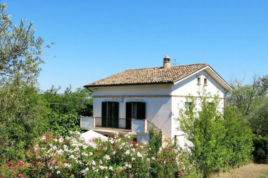 Villa Elster (COV105)
