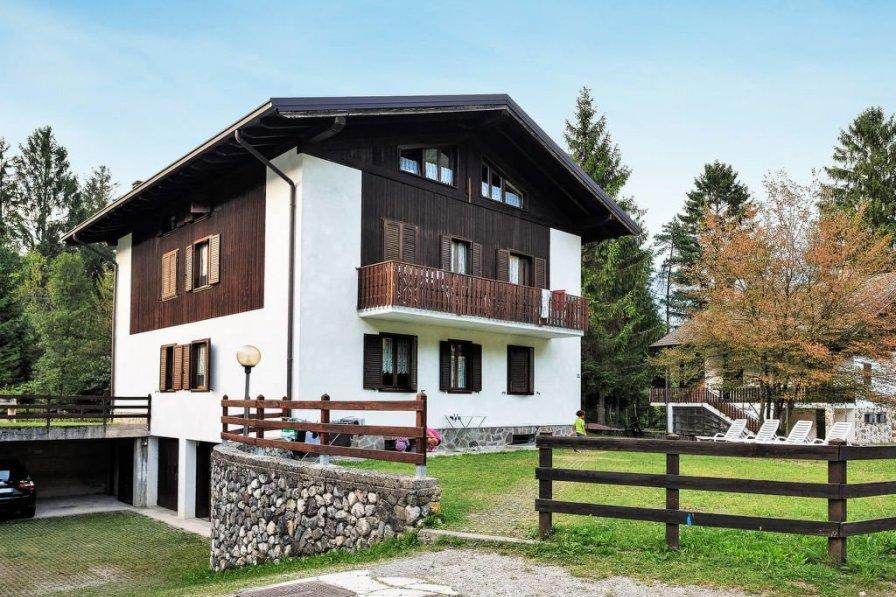 Casa Pineta (LDL480)