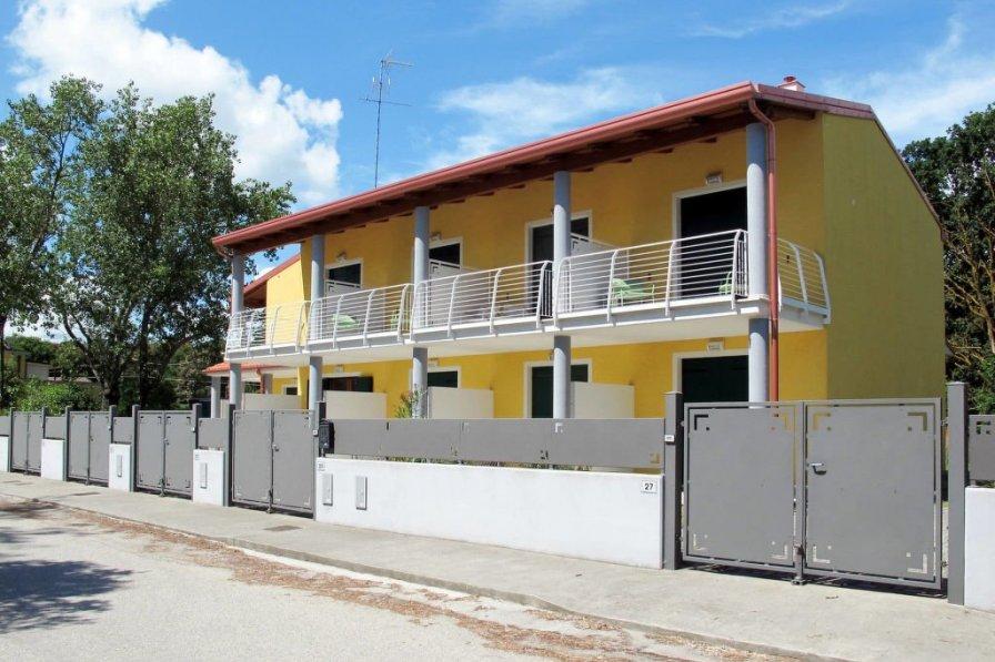 Villetta Adalgisa (LDV100)