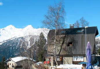 3 bedroom Apartment for rent in Bormio
