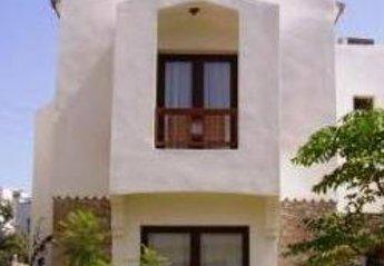 Villa in Turkey, Datca: Welcome to Villa Diva