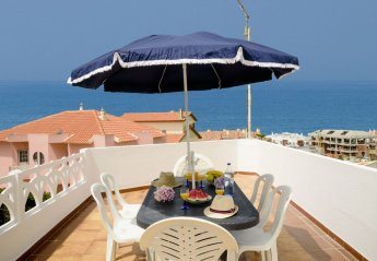 3 bedroom Villa for rent in Ericeira