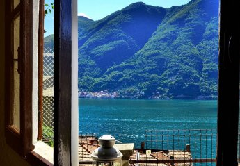 1 bedroom Apartment for rent in Nesso