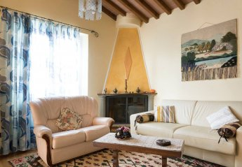 1 bedroom House for rent in Lucca
