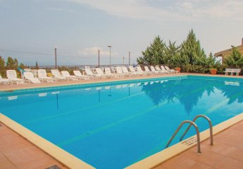 3 bedroom Apartment for rent in Trabia
