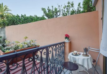 1 bedroom Apartment for rent in Pompei