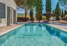 Villa in Saint-Florent, Corsica