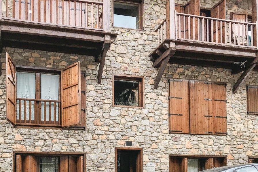 Apartment in Spain, Bellver de Cerdanya