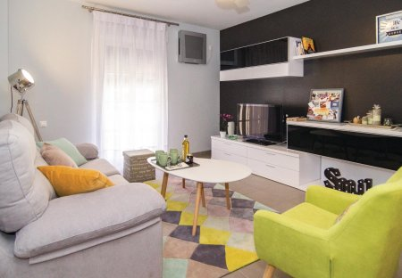 Apartment in Córdoba, Spain