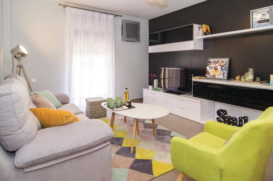 Apartment in Spain, Córdoba