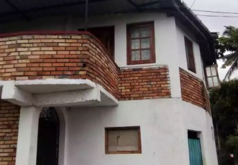 1 bedroom House for rent in Kandy