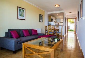 0 bedroom Apartment for rent in Denia
