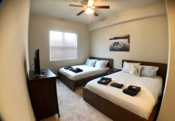 2 bedroom Apartment for rent in Fort Lauderdale