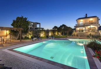 0 bedroom Villa for rent in Rhodes