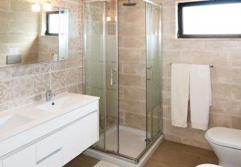 0 bedroom Villa for rent in Almancil