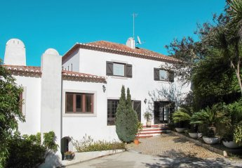 0 bedroom Villa for rent in Colares